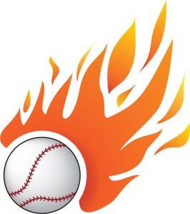 baseball009